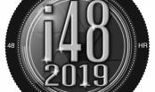 """2017 i48 """"All Films"""" Festival"""