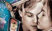 Boise State presents Romeo+Juliet, August 29