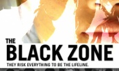 The Black Zone